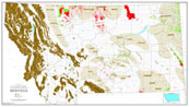 State Oil and Gas: Montana-7