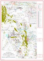 Rocky Mountain Region Gas Pipelines-5